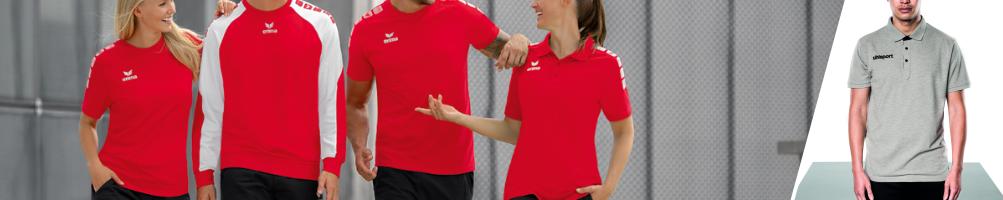shorts - vrije tijd - soccer2fashion - Teamfashion.be
