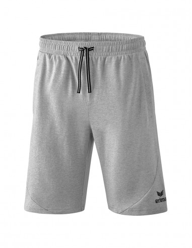 ERIMA ESSENTIAL SWEATSHORT