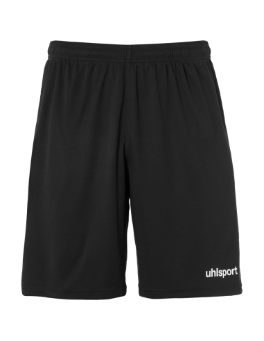CENTER BASIC SHORTS