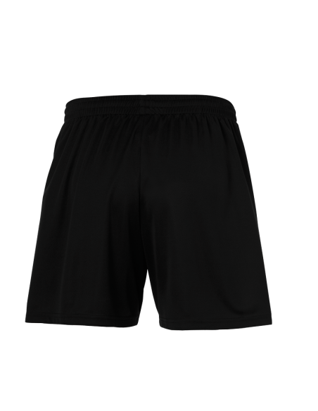 CENTER BASIC SHORTS DAMES