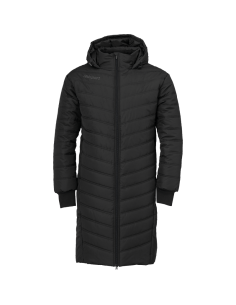 UHLSPORT ESSENTIAL WINTER BENCH JACKET