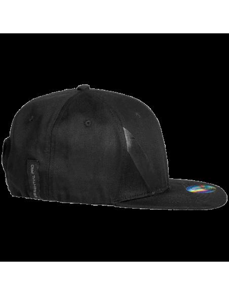 ESSENTIAL PRO CAP