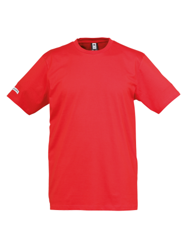 UHLSPORT TEAMSPORT T-SHIRT