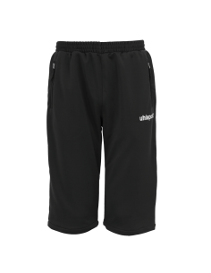 UHLSPORT ESSENTIAL LONG SHORTS