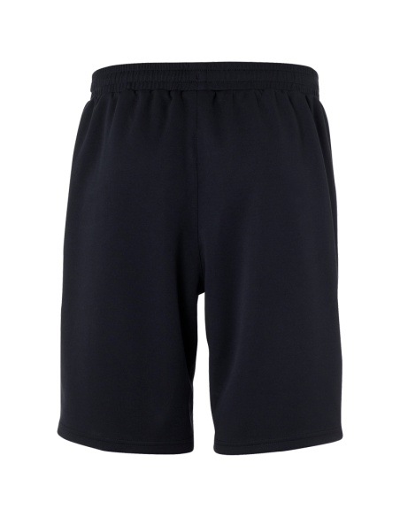 ESSENTIAL PES-SHORTS