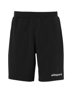 UHLSPORT ESSENTIAL PES-SHORTS