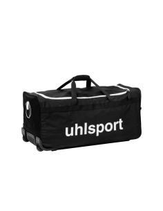 UHLSPORT BASIC LINE 2.0 110 L TRAVEL- & TEAM KIT BAG