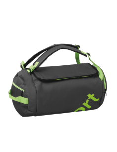 UHLSPORT CAPE BAG