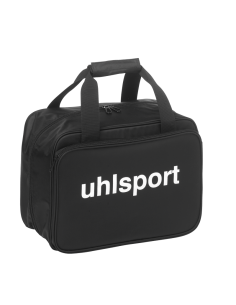 UHLSPORT MEDICAL BAG UHL