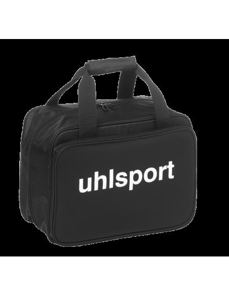 UHLSPORT MEDICAL BAG UHL