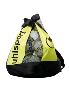 UHLSPORT BALL BAG (16 BALLEN)