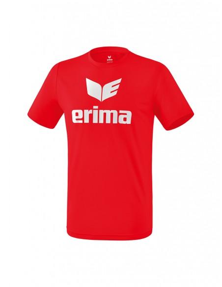 ERIMA FUNCTIONEEL PROMO T-SHIRT